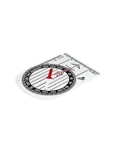 Silva Demo Pusula Eğitim Görseli 25X37 Cm Boyutunda Sv55102-360 Renkli